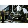 ремонт грузовиков, диагностика,  автоэлектрик выезд по москве