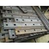 Накладка железнодорожная 1Р-50 сг,  для рельс Р50 на нашем складе