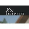 Проекты домов,  коттеджей и жилых домов