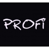 Веб-студия «ПРОФИ» предлагает сотрудничество по выгодным ценам!