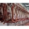 Мясо говядины,  Куриное,  в ассортименте,  доставка от 2 до 19 т. ,  оптом.