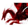 Драконья кровь купить