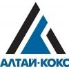 Неликвиды ОАО «Алтай-Кокс»