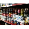 Магазин спортивного питания fit-discount