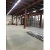 Сдается склад в Нахабино 400 метров