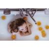 Весеннее танго бисер для ванны
