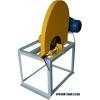 Пила маятниковая - отрезные станки С. О. 500