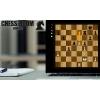 Бесплатная игра в шахматы с компьютером