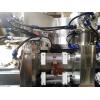 Продаем станок лазерной резки Trumpf TRUMATIC L 2530 Plus,  б/у,  2006 г. в.