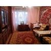 Калязин.  3-х-комнатная квартира 58 м2 на ул.  Советская.