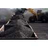 Уголь напрямую с угольного разреза