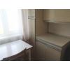 Калязин.  1-комнатная квартира 31, 1 кв. м.  на ул.  Колхозная.