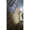 Строительство арочных быстровозводимых разборных ангаров