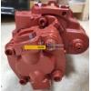 Гидронасос Kayaba PSVD2 для мини-экскаваторов массой 3, 5-6 тонн