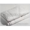 Текстильные изделия от производителя, звоните