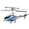 Радиоуправляемая модель вертолёта BM 68700