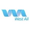 ООО Вест Ол - таможенное оформление во Владивостоке