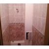 Тольятти.  Ремонт ванных комнат.