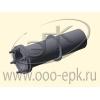 Сальник нажимной серия 5. 900-3 Ду40-1400