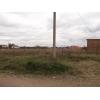 Продается земельный участок 15. 7 соток по Дмитровскому шоссе,  48 км от МКАД