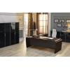Офисная мебель по доступным ценам!