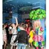 Шоу гигантских пузырей на праздник.  Свадьбы,  детские мероприятия.