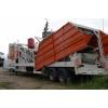 Продается мобильный бетонный завод
