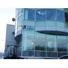 Сдаются торговые и офисные помещения в г.  Сургуте в ТФД «Центральный»