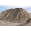 Песок карьерный,  мытый,  сеяный с доставкой
