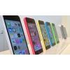 Самые низкие цены на iPhone 5s