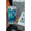 Продажа Apple,  iPhone 6 6 Plus Все Гб / 5S / Samsung S5