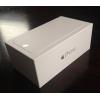 Apple iPhone 6 4G 128GB $699USD