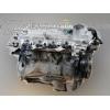 Двигатель бу Тойота Ярис 1, 3л бензин 2SZ-FE Toyota Yaris