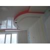Высококачественный ремонт квартир и офисов