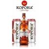 Казахстанское пиво,  грузинские вода и лимонады,  арабские соки. Экзотические эксклюзивные напитки из Тайланда UNO BASIL SEE.