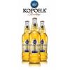 Казахстанское пиво,   грузинские вода и лимонады,   арабские соки.   Masafi,   Zedazeni,   Первый Пивзавод,   Карлсберг Казахста