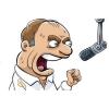 Начитываю любые тексты для автоответчика (ivr) , рекламных аудио и видео роликов и т.  п.