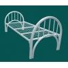 Продажа кроватей металлических.
