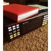 Продам профессиональную караоке-систему AST-100 (б/у)
