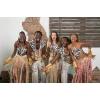 Африкано шоу