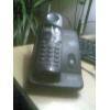 Продам телефон Panasoni