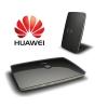 GSM шлюзы Huawei B970b,  B683,  B660.  Tele2,  Теле2