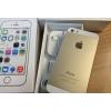 iPhone 5S Новый Оригинал Розница,   Опт.