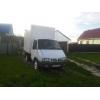 Продается ГАЗ 33021,  бензиновый в отличном состоянии