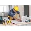 Все виды отделочных и строительных работ