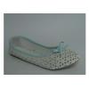 Детская и взрослая обувь оптом и в розницу