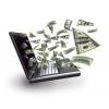 Дополнительный доход или основной заработок