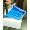 Формы для гипсовой лепки,  полимербетона,  стеклопластика,  полиуретанов,  олова,  цинка,  свинца
