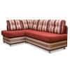 Гликерия,  угловой диван