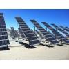 Инвестиции в солнечную электростанцию от 25 % годовых